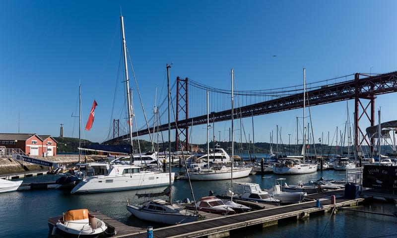 Lisbon 269.jpg
