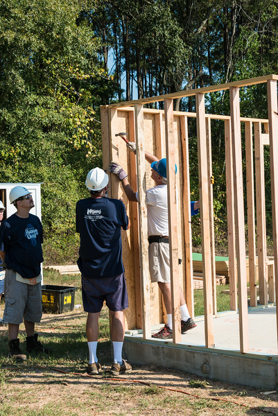 Habitat for Humanity-70.jpg