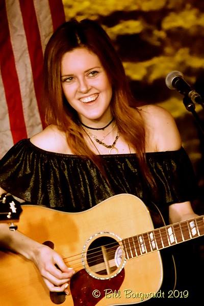 Ajaye Jardine - Global Nashville 03-19 0371a.jpg