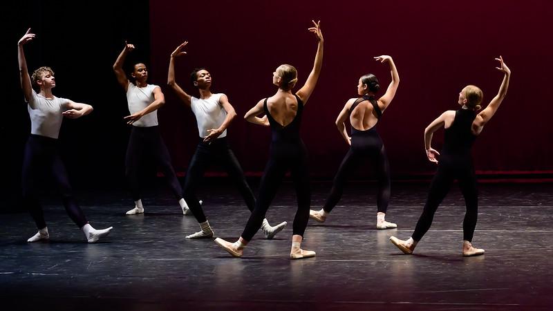 2020-01-16 LaGuardia Winter Showcase Dress Rehearsal Folder 1 (3269 of 3701).jpg