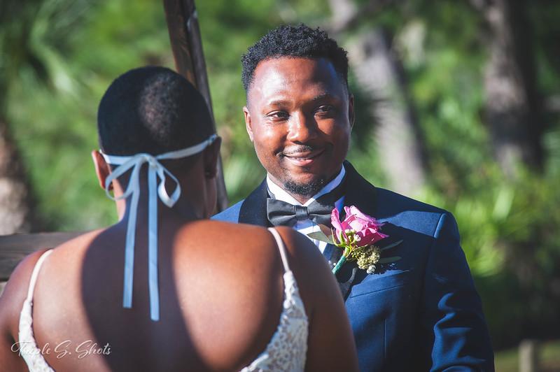 Lolis Wedding Edits-294.JPG
