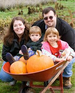 2009-10 PumpkinPatch