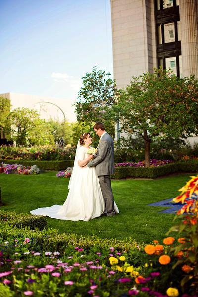 bride_groom-Bridals-Makenzie_Kyle-001_14 copy.jpg