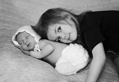 Reese/Newborn