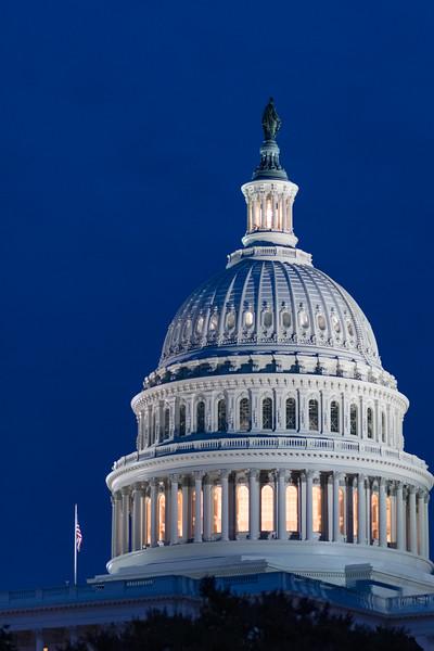 US Capitol-89011.jpg