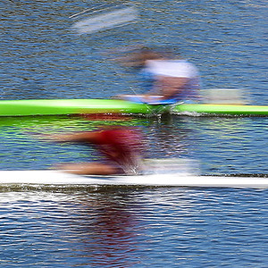 ICF Canoe Kayak Sprint World Cup Montemor-o-Velho 2017