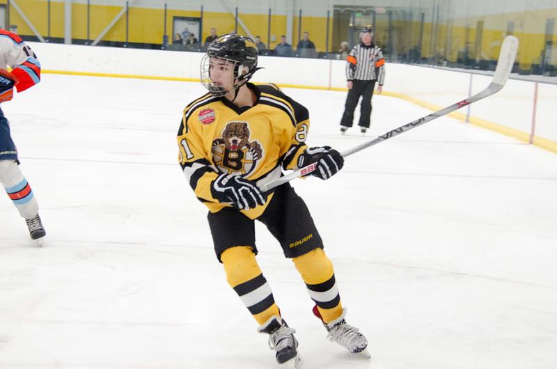 160213 Jr. Bruins Hockey (32).jpg