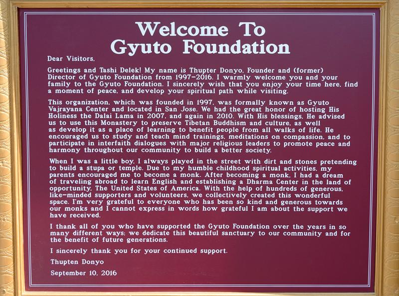 20160910-Gyuto-Gratitude-Celebration-6872.jpg
