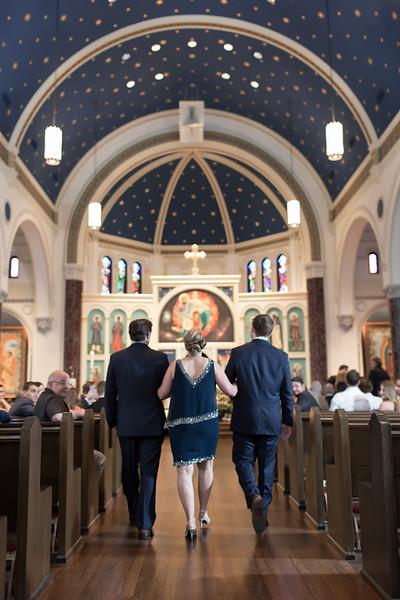 Houston Wedding Photography ~ K+S (38).jpg