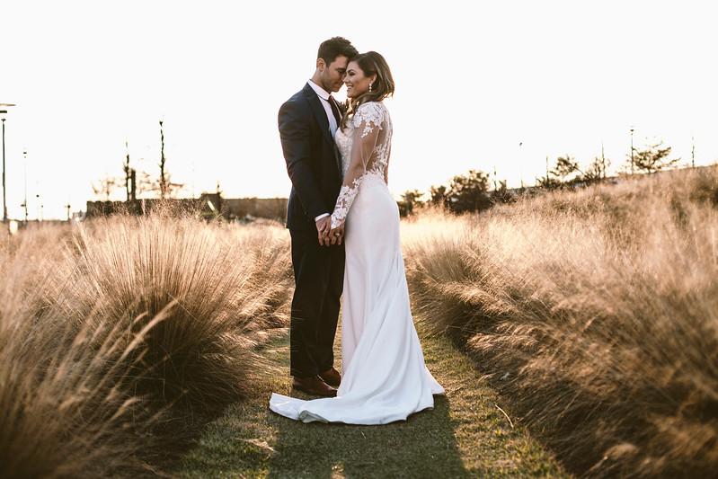 Kate&Josh_ZACH.WATHEN.PHOTOGRAPHER-1077.jpg