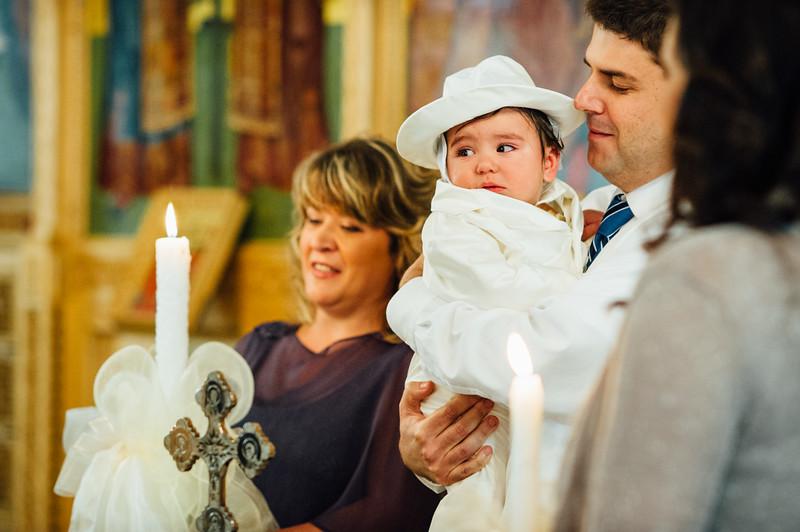 Baptism-Fotis-Gabriel-Evangelatos-9903.jpg