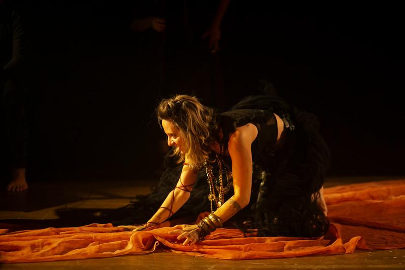 Allan Bravos - Fotografia de Teatro - Agamemnon-395.jpg