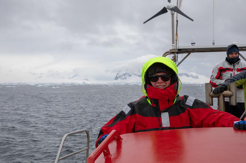 2019_01_Antarktis_04192.jpg