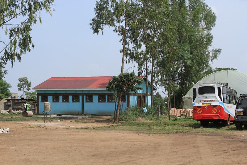 Kenya Part1 '15 1074.JPG
