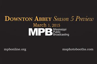 2015-03-01 MPB Jackson
