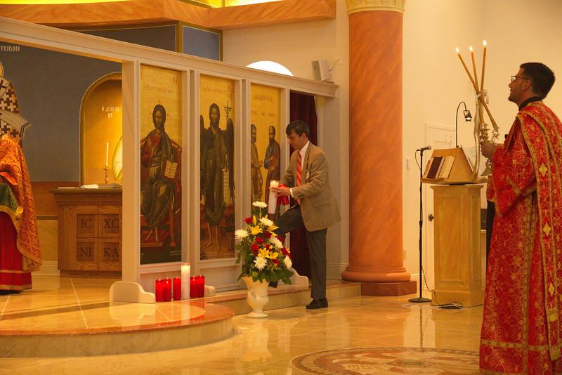 2013-06-23-Pentecost_199.jpg