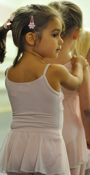 2012_Ballet_6684_10.jpg
