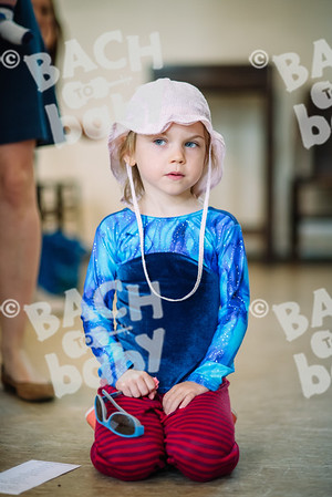 © Bach to Baby 2018_Alejandro Tamagno_Regent's Park_2018-06-23 028.jpg