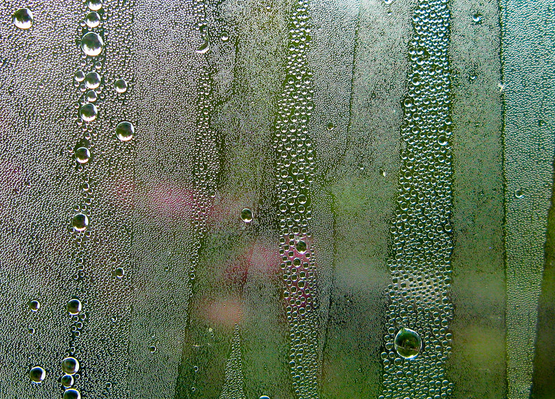 Sorting Glass
