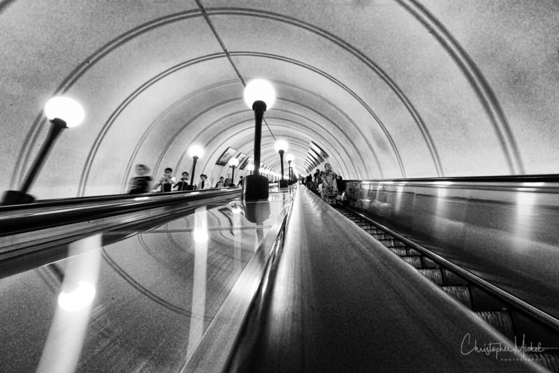 20140531_Moscow Subway_1838.jpg