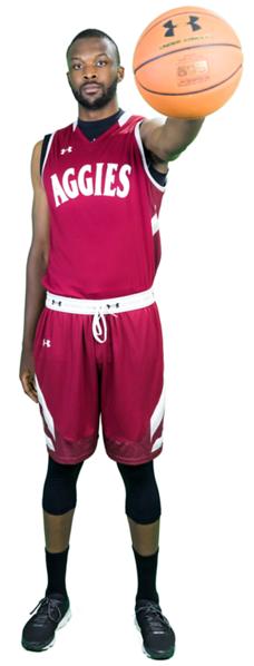 NMSU_Athletics-8115.png