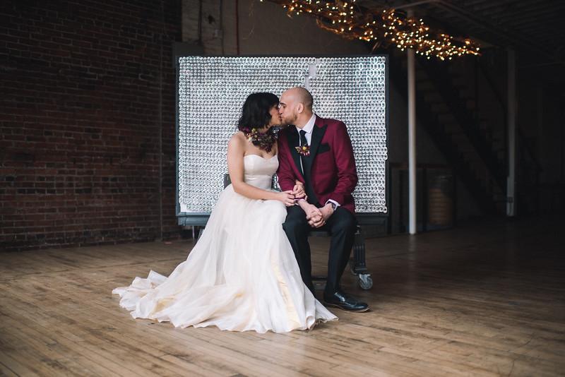 HIP Flashlight Factory Pittsburgh Wedding Venue Miclot130.jpg