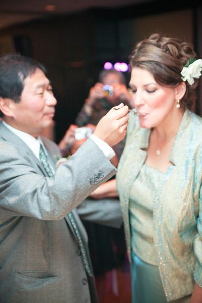 CS-Wedding-1482.jpg