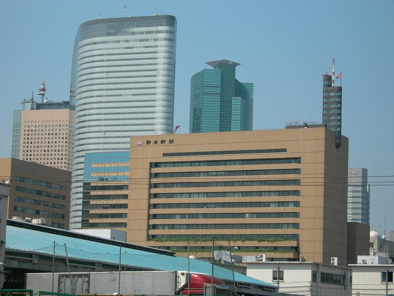 Tokyo 134