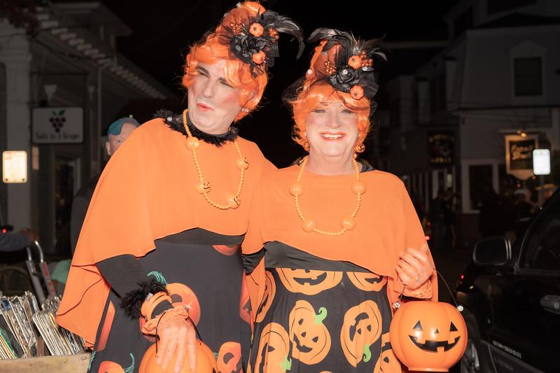SpookyBear2019Saturday-254.jpg