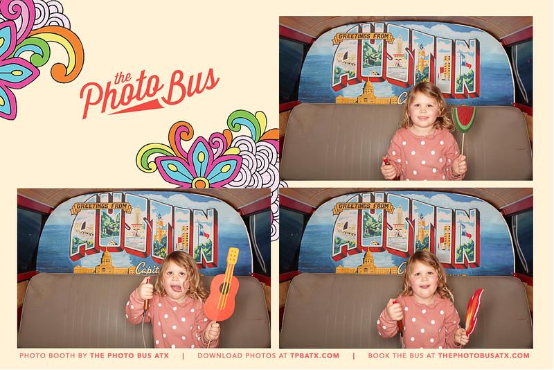 photo-bus-8.jpg