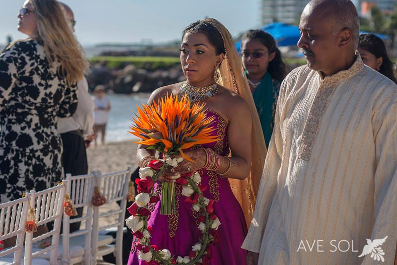 Jyothi+Neerav-17.jpg