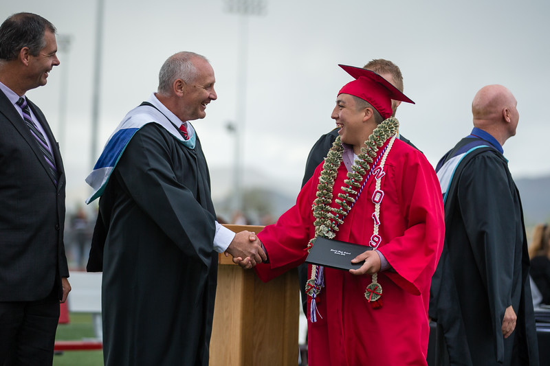 2019 Uintah High Graduation 144.JPG