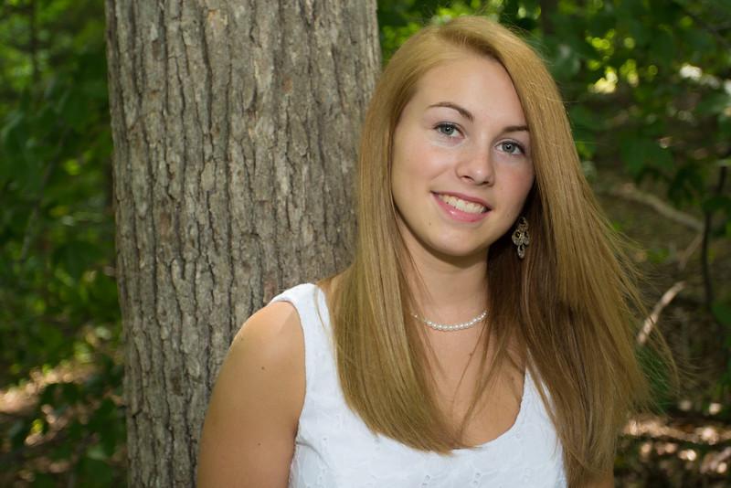 Emily Borum-37