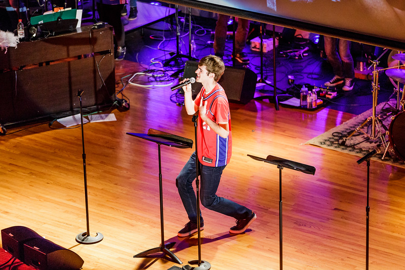 Mike Maney_VH1 Save the Music 2018-147.jpg