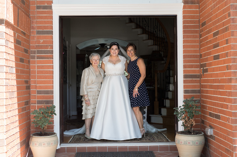 Houston wedding photography ~ Michelle and Charles-1282.jpg