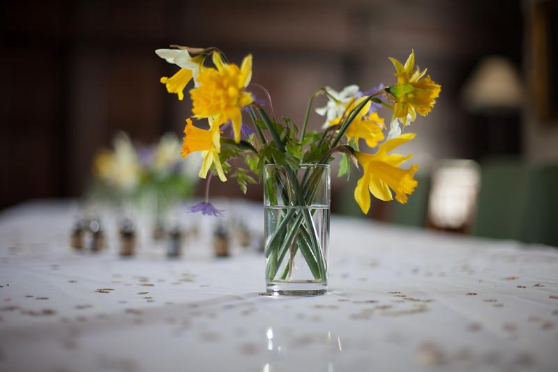 anniversary flowers.jpg