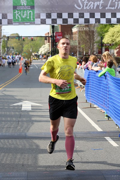 Community Foundation Run 2018_00229.jpg
