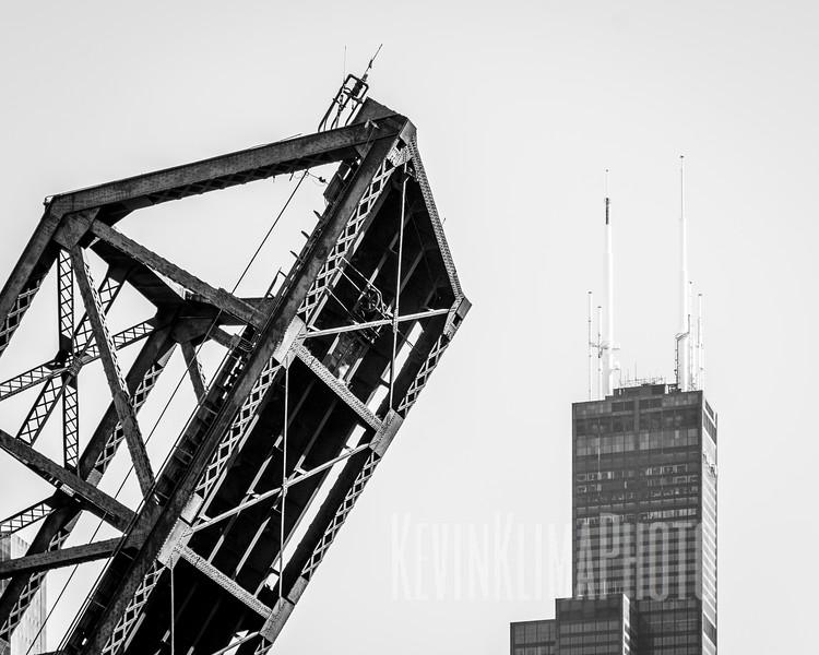 bridgesears.jpg