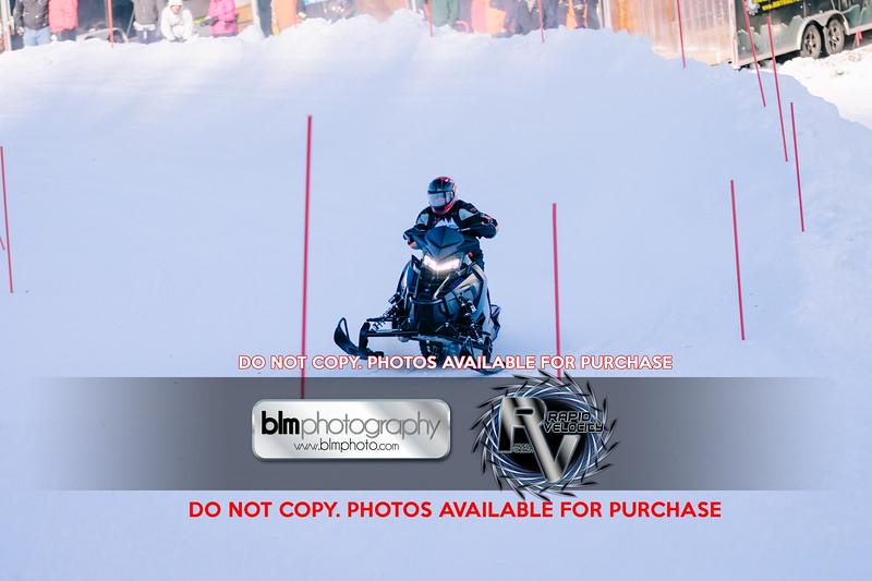 RTH_Whaleback-Mountain_12-08-18_6834 - ©BLM Photography {iptcyear4}