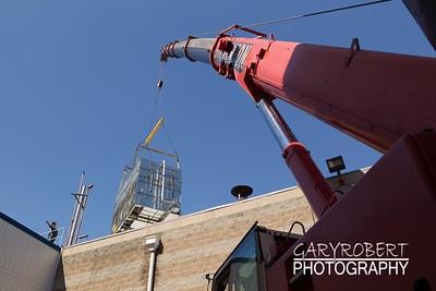 Cranes  Picks