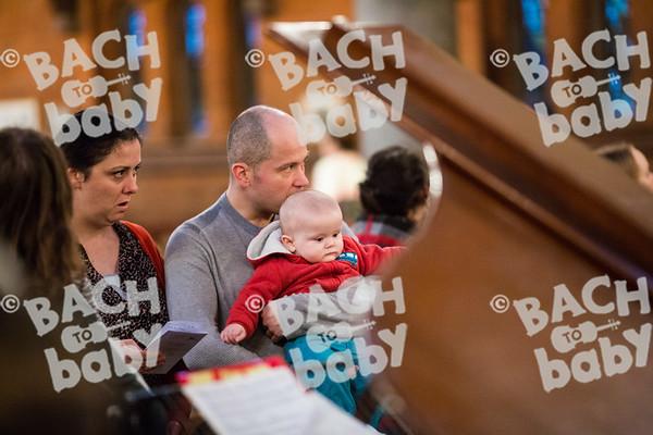 Bach to Baby 2017_HelenCooper_Clapham-2017-12-21-26.jpg