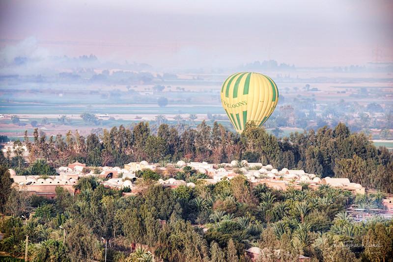 balloon_20130226_3924.jpg