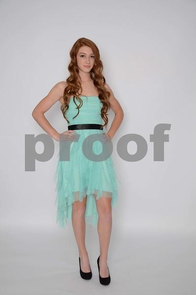 Emma Lawson