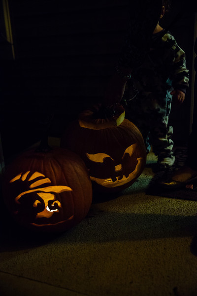 halloween at the beyers (44 of 56).jpg