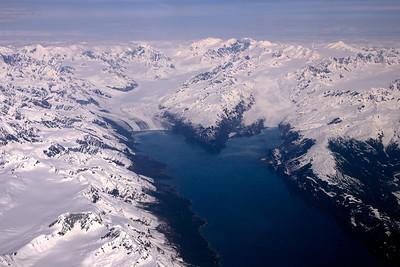 Alaska & Vancouver - 2006