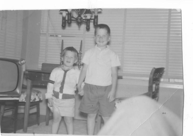 Tony & Peter 1959.jpg