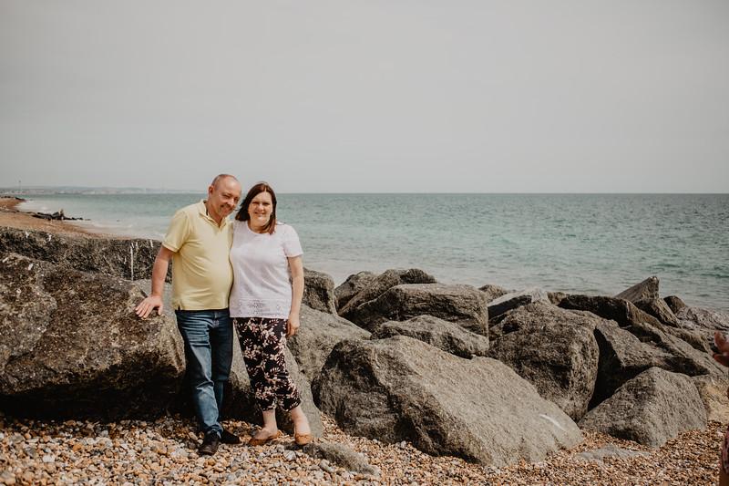 beach-family-photos-9.jpg
