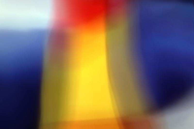 Composition 39