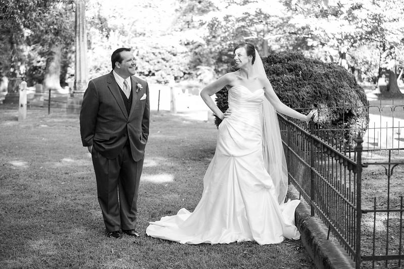 weddingphotographers425.jpg