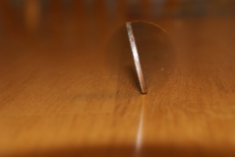 Coin Spin II